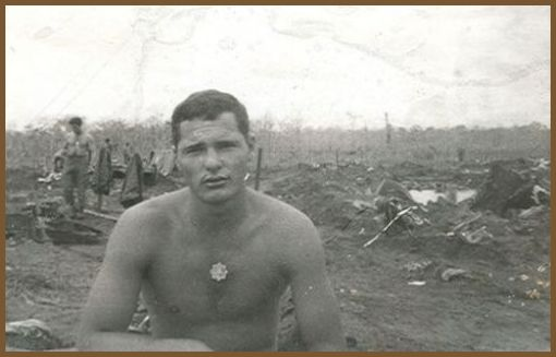 nude men in the civil war