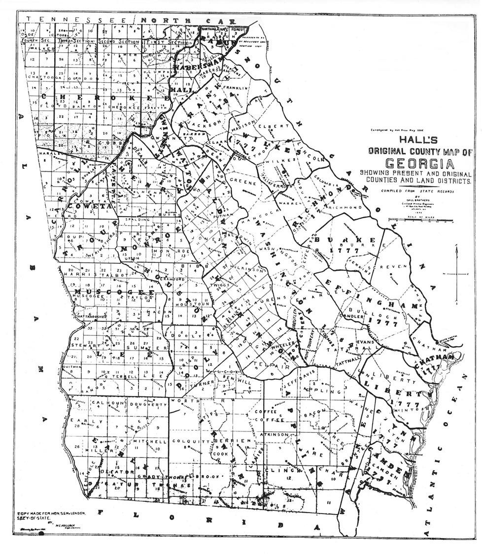 map_02_11oct2010 Ga County Map on ga tenn map, ga area code map, ark counties map, ga zone map, ga college map, fortson ga map, ga interstate map, ga rivers map, ga regions map, ga cities map, ga dhs regional map, old ga map, ga co map, surrency ga map, ga 400 in ga map, ga city map, georgia map, atlanta ga counties map, road map, state map,