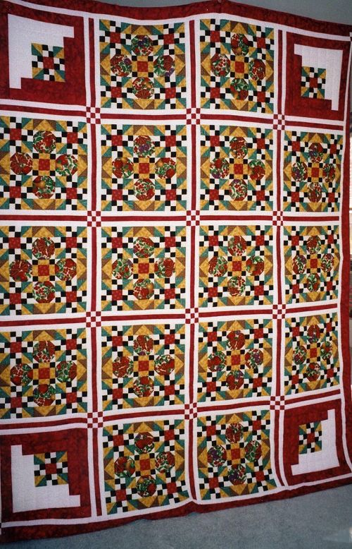 murray county museum murray quilts