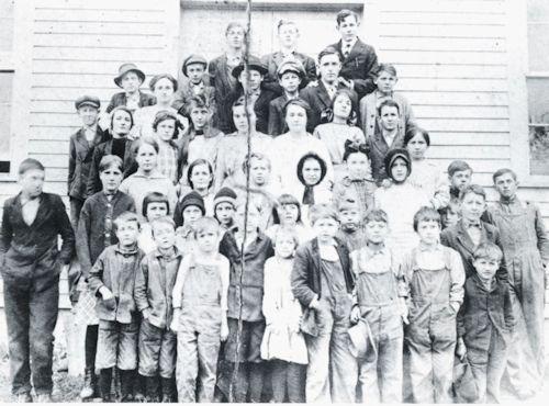 murray county museum murray schools