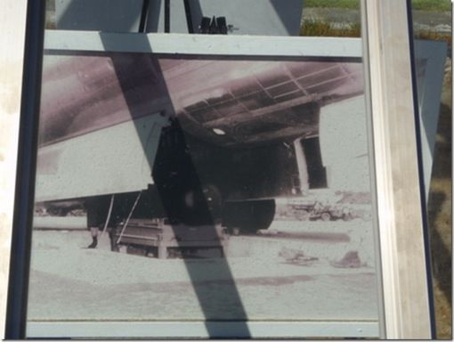 Murray County Veteran's Museum - - WORLD WAR II